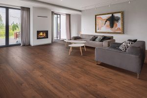 the best flooring company in all of Orlando